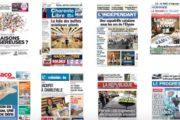 Les lieux communs des municipales #13 : tacler la presse (forcément partisane)