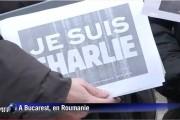 Regards d'expatriés nordistes sur les attaques terroristes en France
