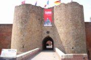À Amiens, les élus ne veulent pas surfer sur la Grande guerre à tout prix