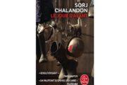 Dix livres se déroulant dans le Nord ou le Pas-de-Calais pour s'évader durant le confinement (2)