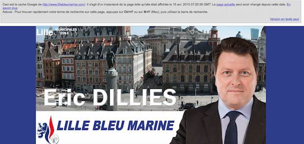 eric-dillies-capture1