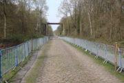 Paris-Roubaix reporté : l'envers du Nord