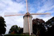 Pourquoi Cassel rêve d'être village préféré des Français