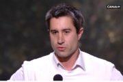 Ces députés à suivre (9/10) : François Ruffin, l'insoumis des Insoumis