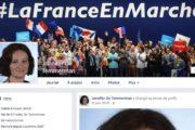 Ces députés à suivre (3/10) : avec Jennifer de Temmerman, la société civile s'imposera-t-elle à l'As...
