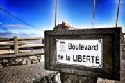 La rue de Paris devient Pierre-Mauroy : Petite histoire régionale de nos noms de rues