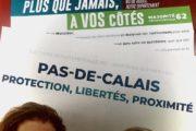 Départementales et régionales : inventaire des slogans qui claquent (ou pas)