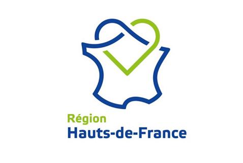 Sondage inutile : et vous en pensez quoi du nouveau logo de Région ?