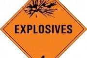 Un mois de septembre explosif