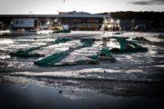 Boulogne-sur-Mer : pourquoi le monde de la pêche regarde le Brexit avec une attention inquiète