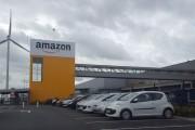 Faut-il se réjouir de la nouvelle installation d'Amazon dans les Hauts-de-France ?