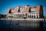 Transports gratuits : Dunkerque donne le la dans la campagne des Municipales