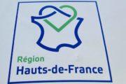 Cinq propositions (un peu loufoques) de candidats tête de liste LREM aux régionales