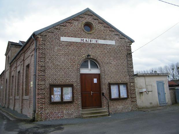 mairie-vironchaux