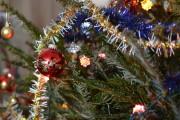 Nos cadeaux de Noël aux personnalités régionales