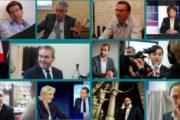 Hauts-de-France : Un casting politique en pleine redistribution