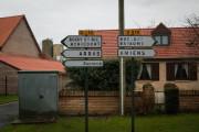 D'une capitale contrariée à une autre : road-trip au coeur des Hauts-de-France (1/2)